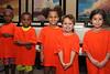 IMG_6778 Children from Florence Fuller Child Development Centers singing Pharrell Williams - HAPPY song