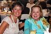 IMG_6875 Heidi Johnson and Mary Ann Perper