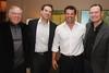 IMG_6663 Clark Fitzmorris, Rob Louv, Don Icsman and Tim Loomer