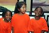 IMG_6779 Children from Florence Fuller Child Development Centers singing Pharrell Williams - HAPPY song