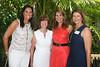 IMG_6975 Kathy Adkins, Marg Kazma, Leigh-Anne Kazma and Amy Kazma