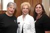 IMG_8353 Elaine Reiner and Susi Glatt and Eileen Newmark