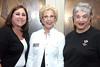 IMG_8356 Eileen Newmark and Susi Glatt and Elaine Reiner