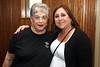 IMG_8352 Elaine Reiner and Eileen Newmark