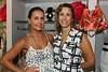 04  Jelena Lovric and Priscilla Speicher