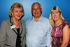 IMG_2866 Shirley Clark_David & Lee Bersch