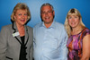 IMG_2865 Shirley Clark_David & Lee Bersch