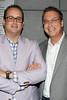 IMG_3369 John Rosignuolo & Howard Spector
