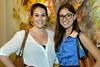 IMG_3347 Elena Schener and Lauren Driscoll