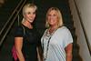 IMG_3355 Christina Fazzone and Margo Cream