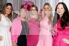 IMG_6062 Carly Altier; Kim Anglemyer; Morgan Green; Danielle Hollander; Jennifer Modjeski  - Copy