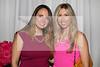 IMG_6045 Danielle Donahue and Kelli McLeod