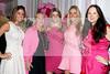 IMG_6062 Carly Altier; Kim Anglemyer; Morgan Green; Danielle Hollander; Jennifer Modjeski