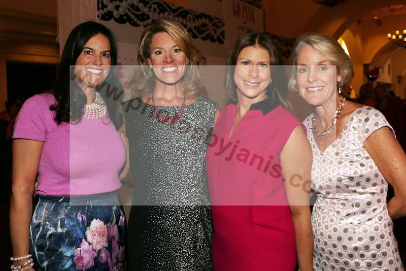 IMG_6104 Kathy Adkins and Holly Vidmar and Amy Kazma and Elizabeth Pankey-Warren