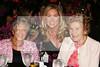 IMG_6116 Marilyn Goldman with Peggy Henry and Elizabeth Cumpton