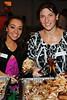 IMG_9251 Allison Friedmand and Rachel Haber