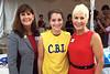 IMG_9150 Mayor Susan Haynie and            and  Deputy Mayor Constance Scott