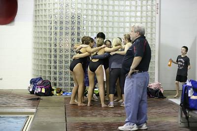 2014-12-04 Diving