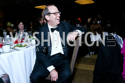 Jonathan Ledecky. Photo by Tony Powell. 2014 Black Tie and Sneakers Gala. Grand Hyatt. March 19, 2014