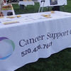 THE CANCER SUPPORT CENTER OF...
