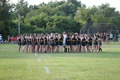 2014-08-23 Girls Reserve