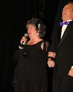 Dancing Stars of Central Georgia 2014