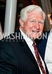 Rep. Jim Moran. Photo by Tony Powell. 2014 Duke Ellington School Benefit Concert. Strathmore Hall. March 12, 2014