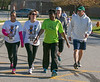 2014 Elkridge Elementary Elkster 5K (April 26, 2014)