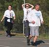 2014 Elkridge Elementary Elkster 5K (April 26, 2014)