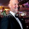 Coach Murphy Jensen. Photo by Tony Powell. 2014 Fight Night. Hilton Hotel. November 13, 2014