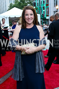 Kimball Stroud. Photo by Tony Powell. 2014 Ford's Theatre Gala. June 22, 2014