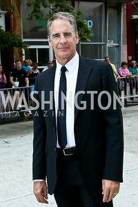 Scott Bakula. Photo by Tony Powell. 2014 Ford's Theatre Gala. June 22, 2014