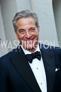 Paul Pelosi. Photo by Tony Powell. 2014 Ford's Theatre Gala. June 22, 2014