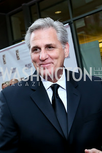 Majority Leader Rep. Kevin McCarthy. Photo by Tony Powell. 2014 Ford's Theatre Gala. June 22, 2014