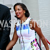 Ambassador Susan Rice. Photo by Tony Powell. 2014 Ford's Theatre Gala. June 22, 2014