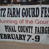 2014 GOURD FESTIVAL, CASA GRANDE, AZ