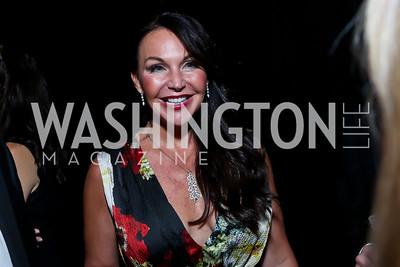 Jennifer Whipp. Photo by Tony Powell. 2014 Imagination Stage Gala. October 18, 2014