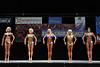 Figure Grand Master (11)