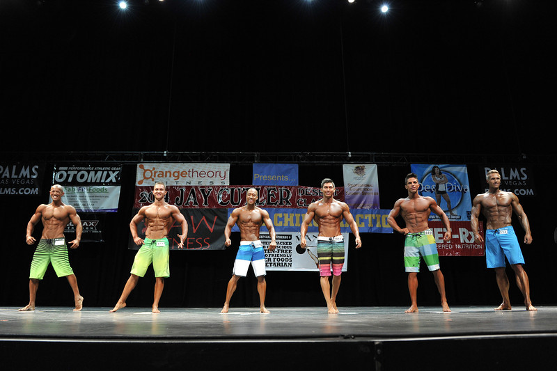 Physique OVERALL (1)