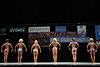 Women's Physique (5)