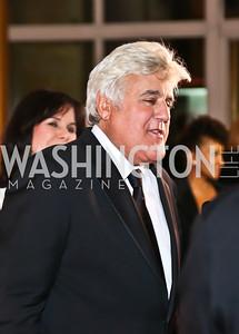 Photo by Tony Powell. 2014 Mark Twain Prize. Kennedy Center. October 19, 2014