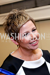 Michelle Palmer. Photo by Tony Powell. Metro TeenAIDS Gala and Auction. Union Station. June 11, 2014