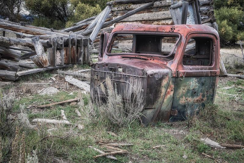 3$ Truck_N5A2296-Edit