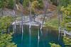 Quake Lake Pond and Creek_N5A2392