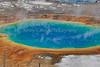 Grand Prismatic Springs_N5A2816