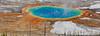 Grand Prismatic Springs_N5A2821