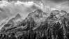 Tetons Fall 2014_N5A4192-Edit-Edit-Edit