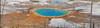 Grand Prismatic Springs_N5A2845