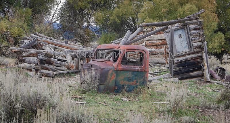 3$ Truck_N5A2290-2