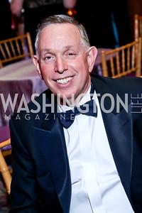 Michael Kaiser. Photo by Tony Powell. 2014 Opera Ball. Japanese Ambassador's Residence. June 7, 2014